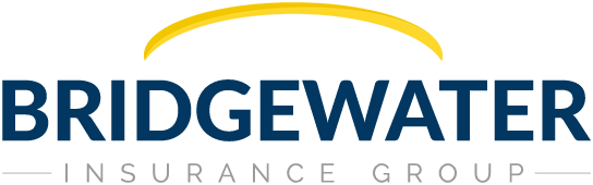 Bridgewater Insurance Group, LLC.